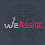 We-Assist