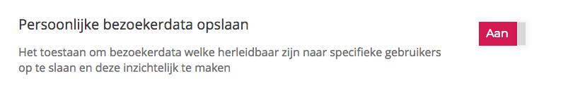We-Assist_GDPR_AVG_regelen