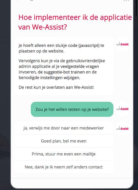 live chat vs messenger